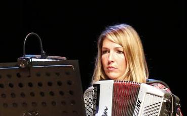 Céline Pomes